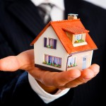 Put your case in the hands of an attorney who defends against wrongful eviction